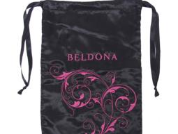 Wäschesäcklein Beldona