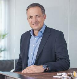 Matthias Draeger