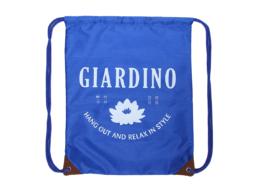 Hipster Bag Giardino