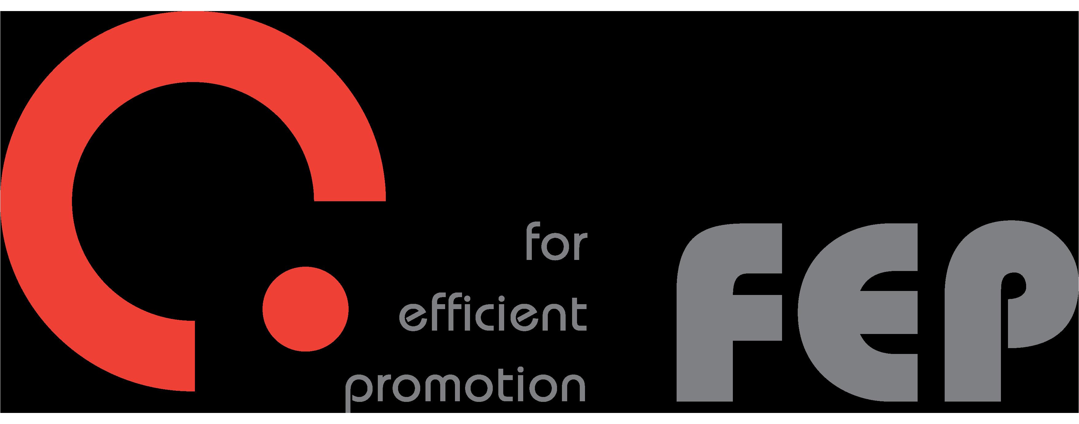FEP Line GmbH