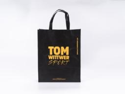 rPET Taschen TOM WITTWER