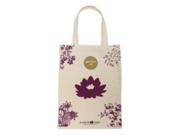 Newspaper Bag Giardino