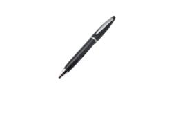 Kugelschreiber TB1052