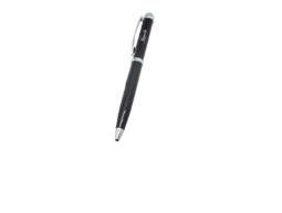 Kugelschreiber KEMPINSKI
