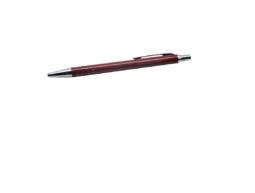Kugelschreiber TS8610