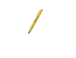 Kugelschreiber AVIVA