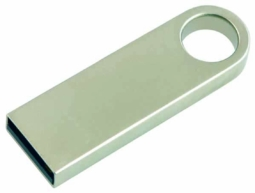 Memory Stick MICROSTEEL