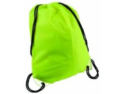Hipster Bag Reflektor