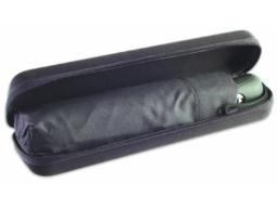 Taschenschirm Ø 98 cm Business