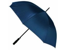 Regenschirm Ø 118 cm