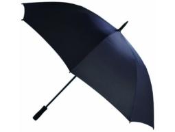 Regenschirm Ø 130 cm 4xtwo