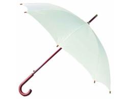 Regenschirm Ø 102 cm Woodgrip