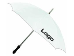 Regenschirm Ø 100 cm Softgrip