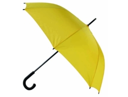 Regenschirm Ø 110 cm
