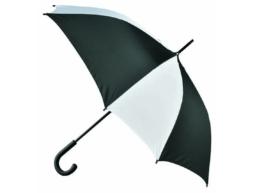 Regenschirm Ø 110 cm Mulitcolour