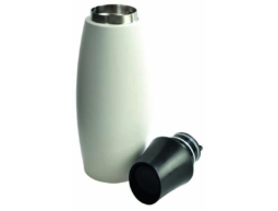 Thermosflasche Cone 350 ml.