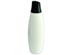 Thermosflasche Cone 650 ml.