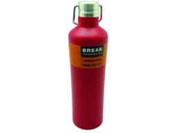 Thermosflasche 500 ml.