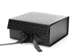 "Geschenkboxen ""ModeWeber"""