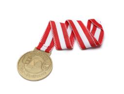 "Medallen ""Uster"""