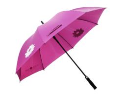 VIP Schirme