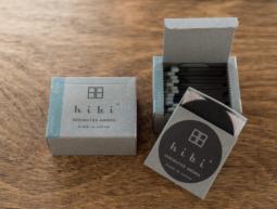 hibi® Citronella Large Box