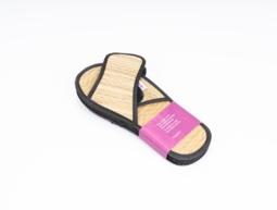 Spa Slippers Giardino Edition